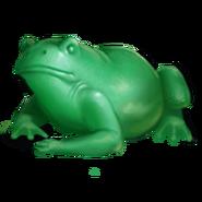 Pfefferminzkröte