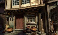 Potages Cauldron Shop.jpg