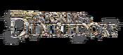 Fantastic Beasts 3 - Logo.png