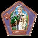 Gulliver Pokeby-05-chocFrogCard.png