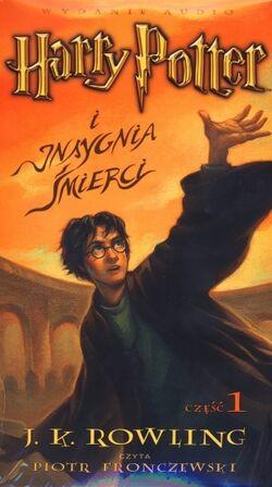 Harry-potter-i-insygnia-smierci-ksiazka-a,big,318865.jpg