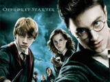 Harry Potter og Føniksordenen (film)