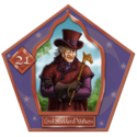 Lord Stoddard Withers-21-chocFrogCard.png