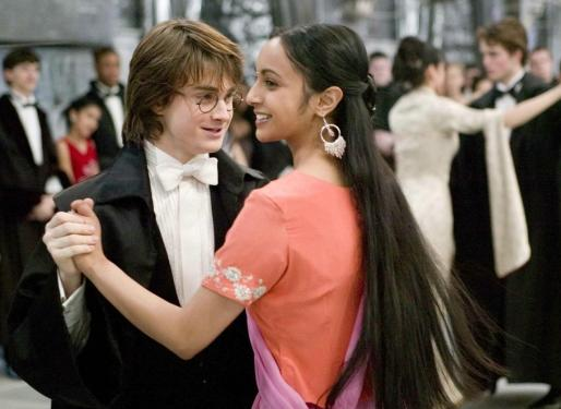Harry + Parvati tanzen.jpg