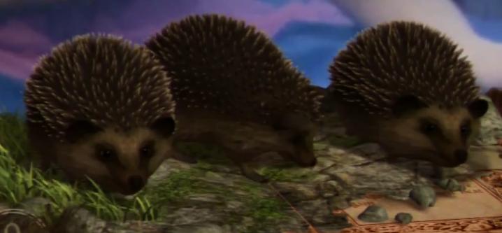 KnarlAndHedgehogs.png