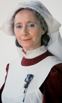 Madam Pomfrey.png