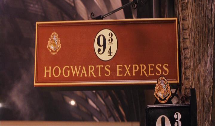 Harry Potter en de Steen der Wijzen (film)