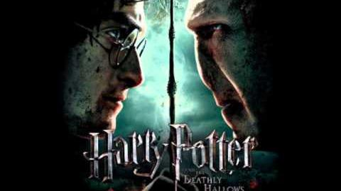 11_In_The_Chamber_of_Secrets_-_Harry_Potter_and_the_Deathly_Hallows_Part_II_Soundtrack_HQ-0