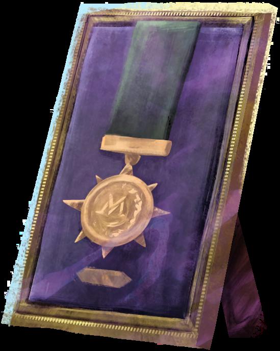 Brilliant Order of Merlin WU.png