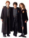 Harry-potter-costume1