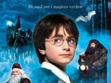 Harry Potter og De vises stein (film)