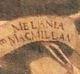 Melania Macmillan