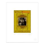 MinaLima - Publications sorcières - (61)