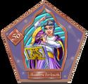 Musidora Barkwith-50-chocFrogCard.png