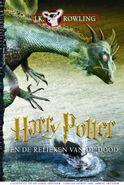 242px-Dutch Book 7 cover