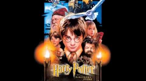 Harry_Potter_and_the_Sorcerer's_Stone_Soundtrack_-_09_Hogwarts_Forever!_and_The_Moving_Staircase