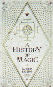 Histoire de la magie (livre).jpg