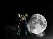 Bellatrix-Lestrange-bellatrix-lestrange-8147350-800-600.jpg
