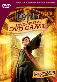 Harry Potter Interaktiivinen DVD peli Tylypahka haaste.jpg