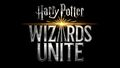 Wizards Unite logo1