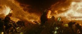 Dumbledore płomienie.jpg