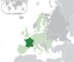 EU-France svg.png