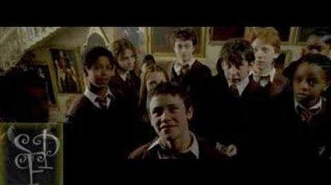 Harry Potter i więzień Azkabanu - scena usunięta 4-0