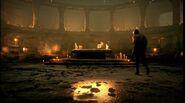 Kaplica 4 (Dziedzictwo Hogwartu)
