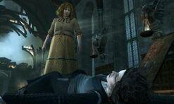 775px-Bellatrix dead