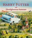 Harry-potter-och-hemligheternas-kammare