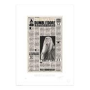 MinaLima - Publications sorcières - (34)