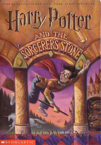 PS-Cover EN-US Original NYTBestseller.jpg