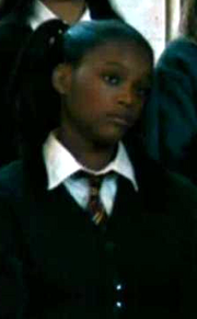 Angelina-Johnson-gryffindor-28517216-226-365.png