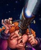Lunaskop.jpg