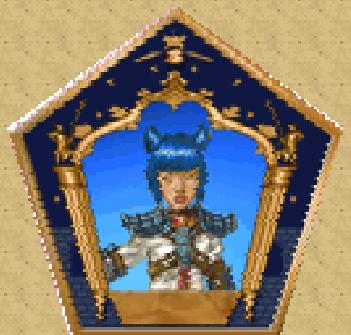 Minaka Hirakata