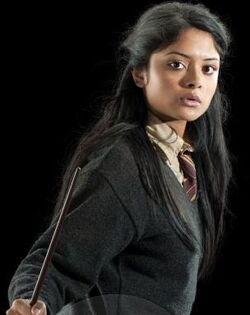 Padma Patil profile.jpg