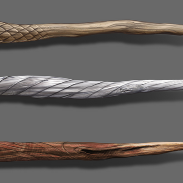 Wands-Woods.png