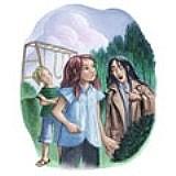 HP7-chapitre33.jpg