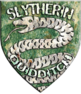 Slytherin™ Quidditch™ Badge.png