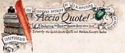 Accio Quote Logo.png