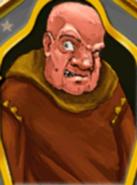 Bran the Bloodthirsty
