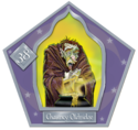 Chauncey Oldridge-38-chocFrogCard.png