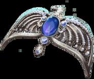 Diadem Roweny Ravenclaw (Harry Potter- Wizards Unite)