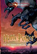Harry Potter Orde Feniks