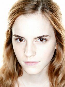 Hermione Granger 2.jpg