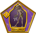 Chocolate Frog Card – Imp.png