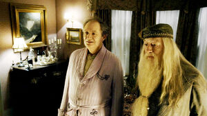Dumbledore i Horace.jpg