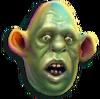 TrollPAS