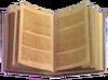 BookcasePAS