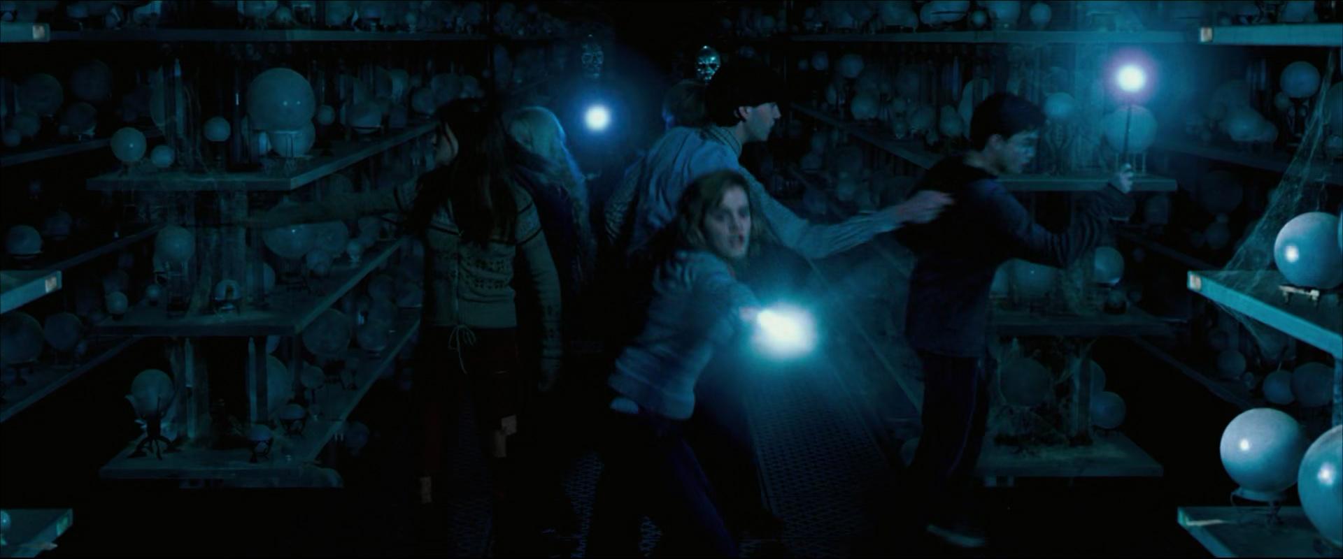 Fighting Death Eaters.jpg